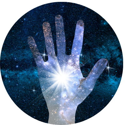 Healy Hand